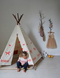Tents For Kids Room by Teepees Teepee Tent Tents And Kids Rooms