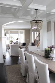 Lane Dining Room Furniture by Show N U0027 Tell England Residence Alice Lane