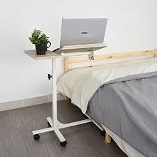 Laptop Stand Desk Adjustable Laptop Stand Desk Coavas Modern Notebook Computer Tray