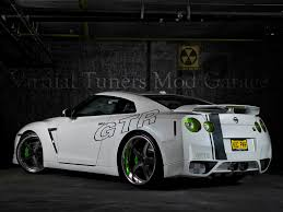 nissan skyline in usa nissan skyline gtr nuclear powered to bad they are illegal in