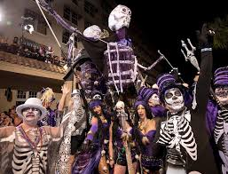 cooper city halloween events florida events calendar find upcoming events in florida visit