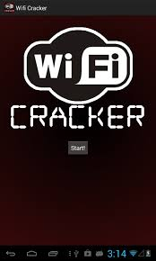 android wifi cracker wifi cracker prank joke v2 for android wifi cracker