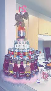 awesome birthday decoration ideas at home for decorating