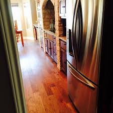 Top Quality Laminate Flooring Great Prices Top Quality Hardwood Flooring In Austin Tx