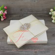 wedding invitations in a box wedding invitation box wedding invitation box suppliers and