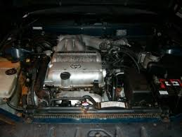 1992 toyota camry problems 1992 toyota camry where to find the thermostat