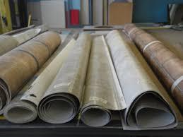 nice vinyl flooring roll vinyl flooring rolls home depot modern