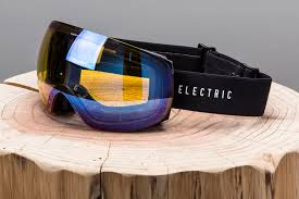 best motocross goggles review electric eg3 best goggles of 2015 2016 review transworld