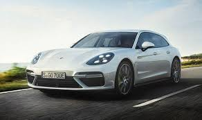 porsche panamera 2017 price porsche panamera 2017 new sport turismo turbo hybrid is fastest