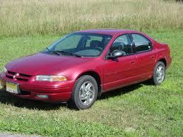 1996 dodge stratus vin 1b3ej56c0tn149146 autodetective com