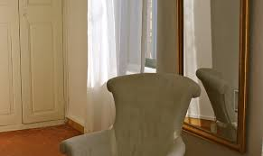 chambre d hotes forcalquier bergerie de la beaudine chambre d hote forcalquier arrondissement
