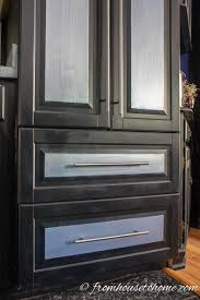 kitchen cupboard doors and drawers how to convert base cabinet shelves to drawers