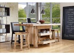 kitchen furniture price canadel furniture kitchen furniture dining room furniture at