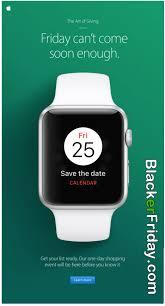 black friday macbook 2017 apple com black friday sale for 2017 blacker friday