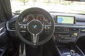Bmw I8 Ground Clearance - 2015 bmw x6 m review u2013 paid in full