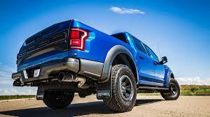 Ford Raptor Mud Truck - truck hardware gatorback cr raptor mud flaps black wrap truck