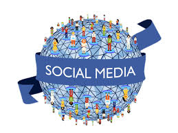 Home Design Social Network by Social Media Marketing Company India U2013 Smm Services In Nagpur