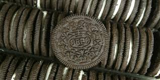 thanksgiving oreo cookies edible oreo cookie dough is here and here u0027s how to find it