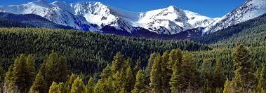 Colorado Vacation Rentals Summit County Colorado Rentals Wildernest Vacation Rentals