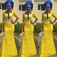 Traditional Wedding Traditional Wedding Dresses Kenya 111