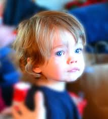 toddler boy hairstyles the most brilliant toddler boy haircuts long hair regarding warm