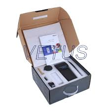 colorimeter for color colorimeter for color suppliers and