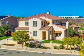 San Diego Home And Garden Show by San Diego Ca 5 Bedroom Homes For Sale Realtor Com