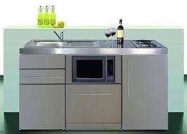 miniküche mit geschirrspüler igo miniküchen singleküchen design grills innovationen aus