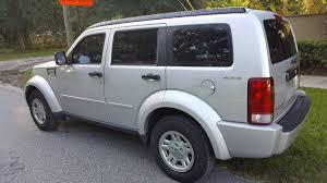 dodge nitro 2016 dodge nitro 2011 4 4 u2013 best deals auto sales