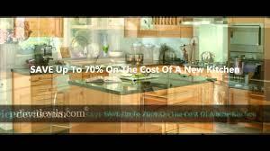 Price Of A New Kitchen Jewson Kitchens Jewson Kitchen Reviews At Pricedevils Com Youtube