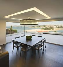 The Cliff House Dining Room 17 Best Dining Room Images On Pinterest Yellow Dining Room