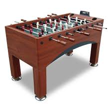 electronic table football game foosball table for sale best table decoration
