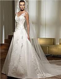 christmas wedding dresses stylish wedding dresses christmas wedding dresses wedding guide