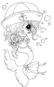 pin by kc krutzfeld on coloring pages pinterest digi stamps