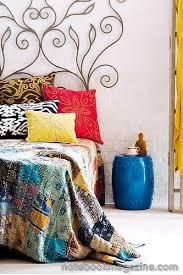 Boho Bedroom Inspiration 305 Best Master Bedroom My Style Images On Pinterest Furniture