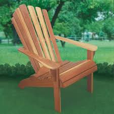 Adirondack Bench Woodworking Project Paper Plan To Build Adirondack Chair