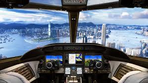 flight simulator apk airplane real flight simulator 2017 pro pilot 3d 1 1 apk