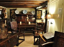 Home Decor Stores Sacramento Used Furniture Store Full Size Of Used Furniture Near Me Amazing