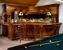 Bar Decoration Ideas 28 Best Awesome Home Bar Designs Images On Pinterest Home Bar