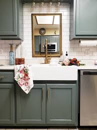 how to paint your kitchen cupboards paint your kitchen cabinets for 100 kitchen