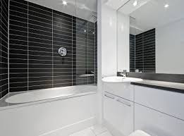 amazing pictures decorative bathroom tile designs ideas dark and