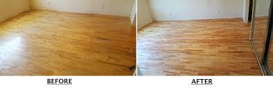 Las Vegas Laminate Flooring Laminate Flooring Las Vegas Nv Classic Floorcovering