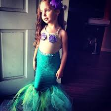 Halloween Costumes Ariel 135 Halloween Costumes Images Strong Man