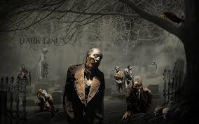 halloween creepy background wallpaper horror interesting horror hdq images collection hd