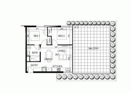 301 747 sydney road brunswick vic 3056 for sale