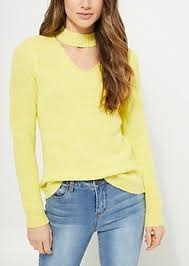 junior sweaters sweaters rue21