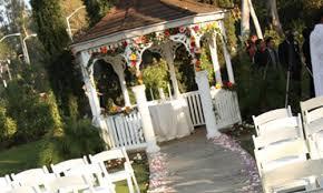 wedding venues in inland empire inland empire wedding venue diamond bar golf course la county