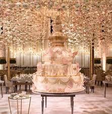 wedding cake shops jeddah wedding cake shops arabia weddings