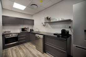 kitchen designer vacancies martinkeeis me 100 kitchen designs in johannesburg images