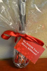 Halloween Wedding Gift Ideas Best 25 Client Gifts Ideas On Pinterest Volunteer Appreciation